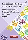 ISBN 9783589151929