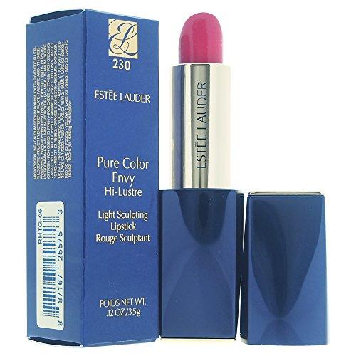 estee-lauder-21-pure-color-envy-rouge-a-levres-35-g