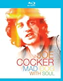 Mad Dog with Soul [Blu-ray]