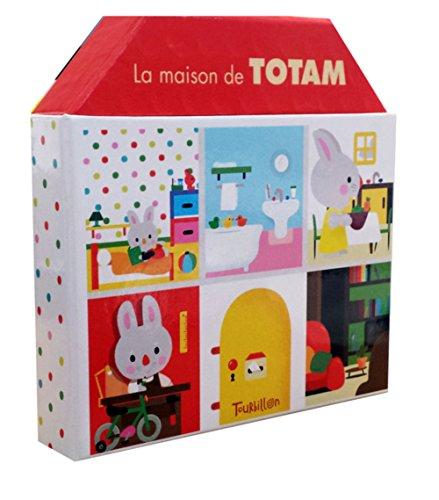"""<a href=""""/node/85378"""">La maison de Totam</a>"""