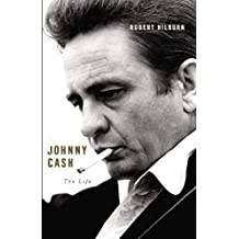 Johnny Cash : The Life