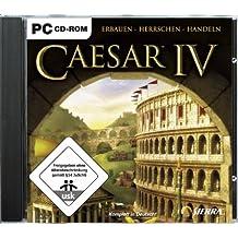 Caesar IV [Software Pyramide]