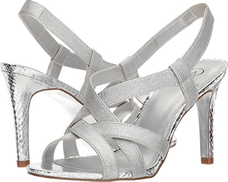 Adrianna PapellADDIE - Addie Damen 2018 Letztes Modell  Mode Schuhe Billig Online-Verkauf