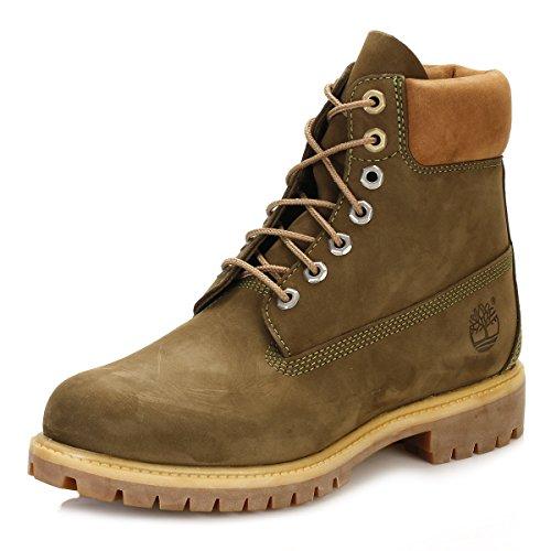 timberland-6-inch-premium-boot-da-uomo