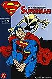 Le avventure di Superman: 19