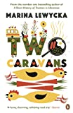 Image de Two Caravans