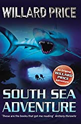 South Sea Adventure
