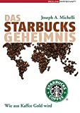 Starbucks Coffee Bücher - Best Reviews Guide