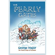 The Pearly Gates by George Major (2011-03-24)