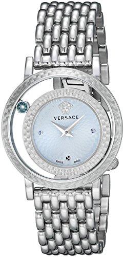 Versace orologio donna Venus VDA030014