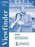 India: Model Democracy or Many-Headed Giant?. Resource Pack (Viewfinder Topics - New Edition plus)