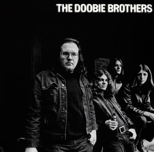 the-doobie-brothers