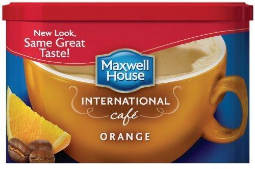 maxwell-house-international-orange-cafe-93-oz