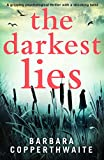 The Darkest Lies by Barbara Copperthwaite