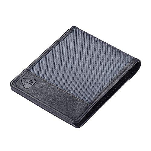 lewis-n-clarks-porta-carte-di-credito-grigio-chiaro-grigio-940smk