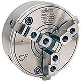 RÖHM 0007630920013–Plat de treuil (200mm)