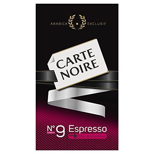 carte-noire-moulu-expresso-intense-lot-de-6x250-g