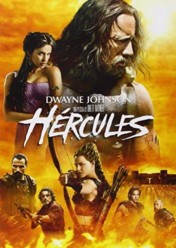 hercules-dvd