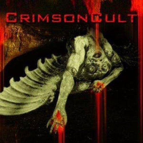 Crimson Cult by CRIMSON CULT