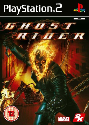 ghost-rider-ps2