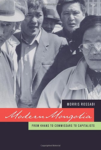 modern-mongolia-from-khans-to-commissars-to-capitalists-philip-e-lilienthal-book-in-asian-studies