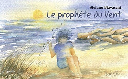 Le prophète du vent