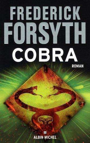 """<a href=""""/node/5796"""">Cobra</a>"""