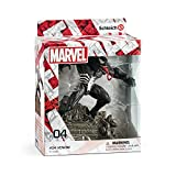 Best Action Figures - Schleich- Marion Venom Figurina Supereroe Dipinto a Mano Review