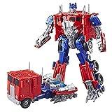 Siyushop Eroe Salvataggio Robot Auto deformazione Robot Bambino deformazione Giocattolo Auto Uomo Modello Bambino Perfetto Regalo Robot deformazione
