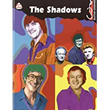 The Shadows: (Guitar Tab)