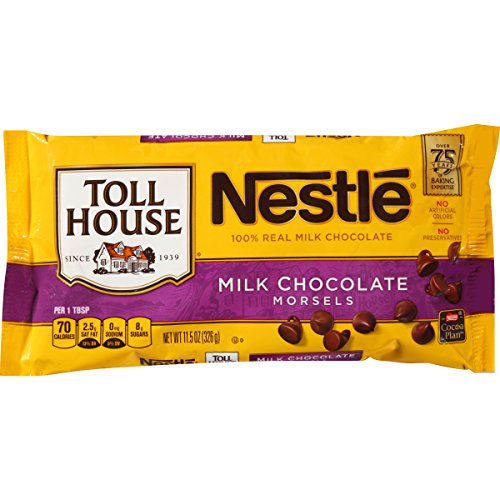 nestle-toll-house-milk-chocolate-morsels-115-oz-bag