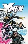 X-Men: Unstoppable par Austen