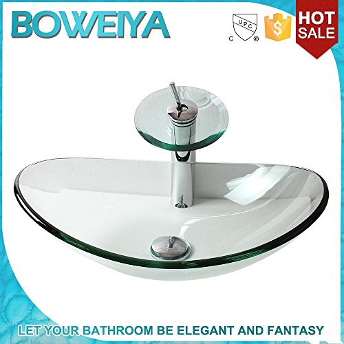 allurefeng-arte-lavabo-de-cristal-barco-de-lavado-vidrio-templado-fregadero-cuarto-de-bano-contempor