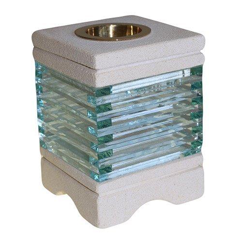 stone-oil-burner-square-glass-bricks-size-8-x-11-x-8-x-cm-hand-carved-oil-burner-from-sandstone-glas