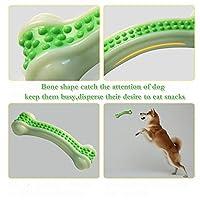 Chien Mâcher Jouets, OS en nylon Chiot de dentition durable Dog Toys, jouet pour animaux domestiques pour la formation de jeu mastication par Hongyh