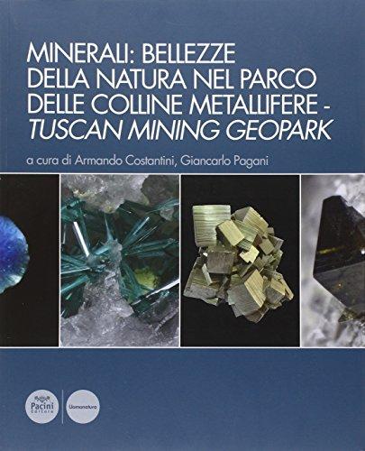 minerali-bellezze-della-natura-nel-parco-delle-colline-metallifere-tuscan-mining-geopark-uomonatura