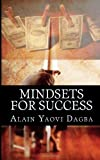Mindsets for Success: Wealth Creators Program