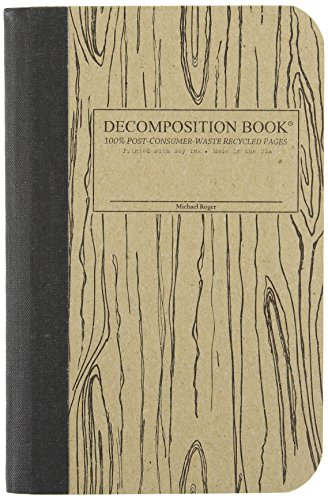 woodgrain-pocket-size-decomposition-book-college-ruled-composition-notebook-with-100-post-consumer-w