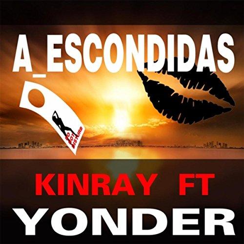a-escondidas-feat-yonder
