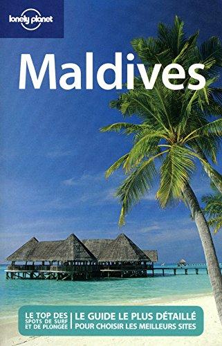 MALDIVES 2ED