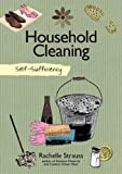 Best Organic Products - Natural Household Cleaning Making Your Own Eco-Savvy Cleaning Review