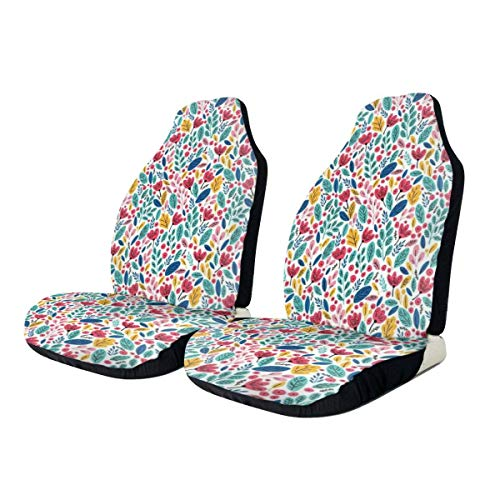 Zoom IMG-1 seat covers vehicle protector car
