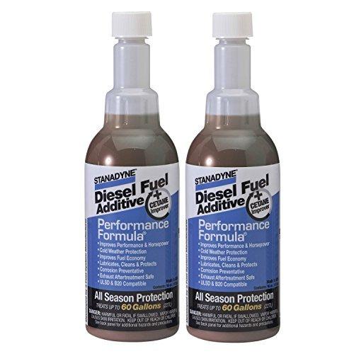 2-bottles-of-stanadyne-38564-performance-formula-8-oz-diesel-fuel-additive-by-stanadyne