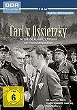 Carl v. Ossietzky (DDR TV-Archiv)