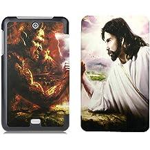 """Funda para Acer Iconia Tab 8 W W1-810 Funda Carcasa Tablet case 8"""" DL"""