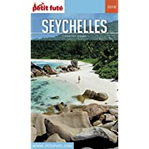 SEYCHELLES 2018 Petit Futé