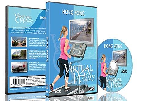 virtual-walks-hong-kong-for-indoor-walking-treadmill-and-cycling-workouts