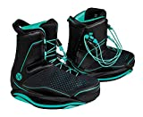 RONIX Signature Damen Wakeboard Boot 2019-10