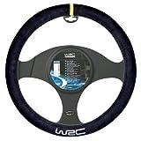 WRC 7383 Cubre Volante Coche