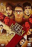 #10: Jeet Lengey Jahaan